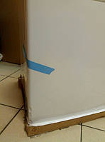 Мини холодильник Ankemoller Уценка