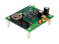 GSM-коммуникатор БСКМ-1