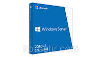 Windows Server Standart 2012 R2 64Bit Rus OLP