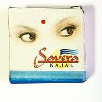 Каджал таблетка Савера, Savera Kajal Yagdeep Industies, Аюрведа Здесь