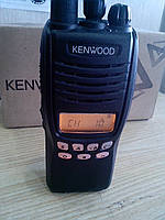Рация, Kenwood TK-2317M, радиостанция, фото 1