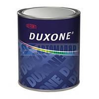 DX 320 Сальвия автоэмаль Duxone с активатором DX-25