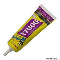 Клей для тачскринов T7000, 110 гр.