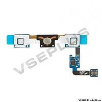 Плата клавиатуры Samsung i8350 Omnia W