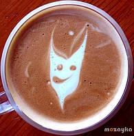 7 причин пить по чашке кофе в день!
