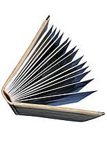 Послуги ремонту (відновлення) реставрації фотоальбомів та книг (будь-яка складність робіт).
