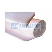 Фильтр потолочный для покрасочных камер ECO F5 09205, 2,05м х 20м