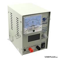 Блок питания аналоговый UD 1502AD