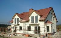 Предлагаем услуги ремонтно-строительных работ