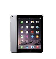 Apple iPad Air 2 64 GB Wi-Fi Space Gray