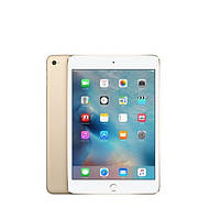 Apple iPad Mini 4 16 GB Wi-Fi + 4G Gold