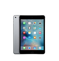 Apple iPad Mini 4 64 GB Wi-Fi + 4G Space Gray