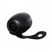 Камера заднего вида E 306
