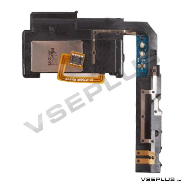 Звонок Samsung P7500 Galaxy Tab 10 1 / P7510 Galaxy Tab 10 1, с антенной