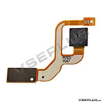 Камера Samsung P1000 GALAXY Tab / P1010 Galaxy Tab