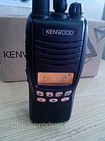 Рация, KENWOOD TK-3317M, радиостанция, фото 1