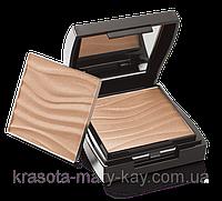 Минеральная  осветляющая  пудра Mary Kay®