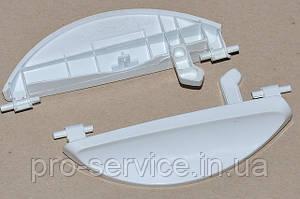 Ручка люка 8033696 для стиральной машины Hansa