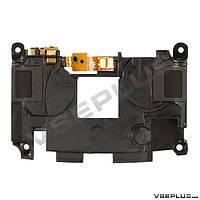 Звонок Samsung I8510 INNOV 8 / I960, с антенной