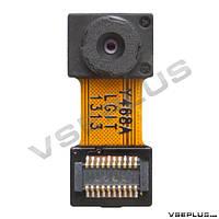 Камера LG D802 Optimus G2