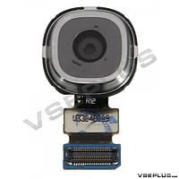 Камера Samsung I9505 Galaxy S4, черный