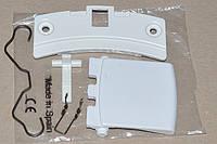Ручка люка для стиральной машины Івіта (ремкомплект)