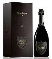 Шампанское Dom Perignon Blanc 1998 (в коробке сухое, белое)  0,75 л