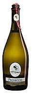 Вино газ. Terra Serena «Prosecco Frizzante», DOC Treviso (сухое, белое) 0,75 л