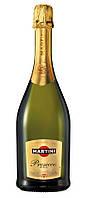 Игристое вино Martini Prosecco 11,5% 0,75