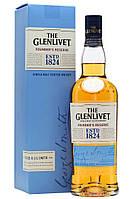 Виски  The Glenlivet Founder's Reserve 0,7л. 40%  в коробке