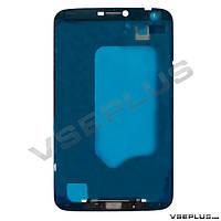 Рамка дисплея Samsung T310 Galaxy Tab 3, черный