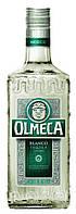 Текила Olmeca  Blanco 0,35л. 38%