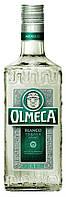 Текила Olmeca  Blanco 0,7л. 38%