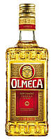 Текила Olmeca  Gold 0,35л. 38%