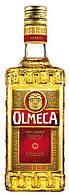 Текила Olmeca  Gold 0,7л. 38%