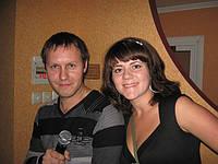 Диджей Антон- музыкальное сопровождение праздника в Алуште (Крыму)