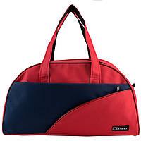 c4375bd9b969 Синий кожаный рюкзак в Украине. Сравнить цены, купить ...