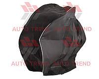 Чехол для запасного колеса R16, 660x230мм