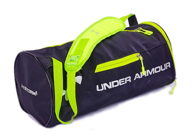 efb77b17a27e Спортивная сумка-бочонок UNDER ARMOUR STORM UA-5631-1: продажа, цена ...