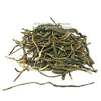 Чай китайский зеленый Сосновые иглы весовой 100г