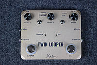 ROWIN LTL-02 TWIN LOOPER