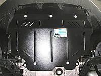 Защита двигателя  Volkswagen Caddy (2004-2010)