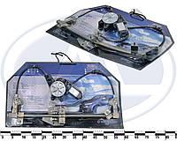 Стеклоподъемник ВАЗ 2108 передний правый с моторедуктором