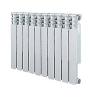 Радиатор алюминиевый Grunhelm GR500-80AL