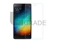 Защитное стекло для Xiaomi Mi4c/Mi4i, 0.25 mm, 2.5D