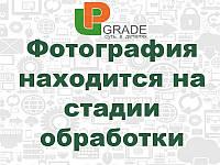 Трафарет G1037 MTK