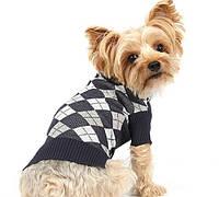 DoggyDolly W097 Свитер для собак