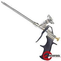 Пистолет для пены Intertool PT-0603 ( Intertool PT-0603)