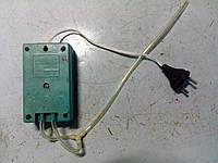 Микрокомпрессор ВК-1 ~220 В, ГОСТ 14087-80