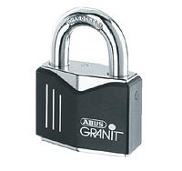 Замок навесной Abus Granit 37/55